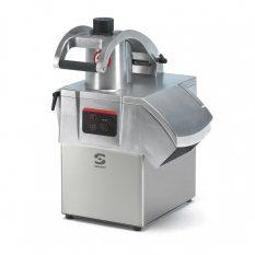 Sebze Kesme Makineleri