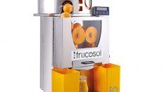 FRUCOSOL F50 AC