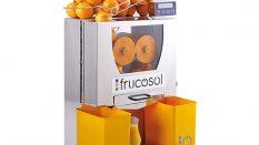 FRUCOSOL F50 C