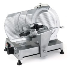 Gıda Dilimleme Makineleri
