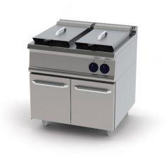 900 Serisi Pişiriciler