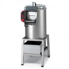 Patates Soyma Makineleri
