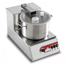 Gıda Hazırlama Makineleri