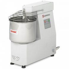 Spiralli Hamur Yoğurma Makineleri