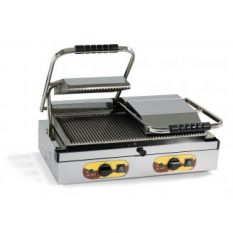 Elektrikli Tost ve Waffle Makineleri