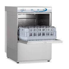 Bardak Yıkama Makinesi