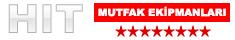 Hit Mutfak Ekipmanları